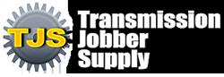 Transmission Jobber Suppy Logo